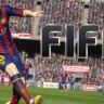 FIFA 16 İçin İstenen Sistem Gereksinimleri Yayımlandı