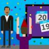 Microsoft, Visual Studio 2015'in Resmi Çıkış Tarihini Duyurdu