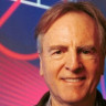 Eski Apple CEO'su John Sculley'den, Akıllı telefon Hamlesi