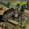 Age of Empires iOS ve Android'e geliyor.