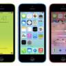 Apple'ın C Serisine Ait Yeni Modeli iPhone 6C, 4 İnç Ekranla Gelecek