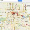 Google Maps İnternet Bağlantısı Olmadan da Kullanılabilecek