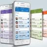 Samsung'un İkinci Tizen İşletim Sistemli Telefonu Samsung Z3 Olacak