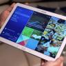 Galaxy Note Pro 12.2 ve Tab Pro 10.1, Türkiye'de Satışa Sunuldu