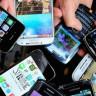 Akıllı Telefonlara İlave Gümrük Vergileri Yüzünden Zam Geliyor!