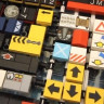 LEGO'dan Klavye Olur Mu?