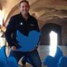 İspanya'daki Jun Kasabası, Twitter ile Yönetiliyor!