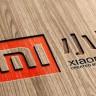 Xiaomi Yeni Ürünlerle Türkiye Pazarına Giriş Yapmaya Hazırlanıyor