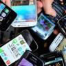 Gelecek Olan Zam İle Telefon Fiyatları Nasıl Olacak?