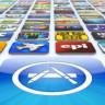 Apple, Türkiye'deki App Store'a Zam Yapmaya Hazırlanıyor