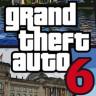 GTA 6'nın Haritası Tamamen ABD'den Oluşabilir