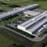 Facebook'un 5. Veri Merkezi Fort Worth, Tamamen Yenilenebilir Enerji Kullanacak