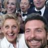Samsung Oscar'daki Viral Selfie için 3 Milyon Dolar Bağış Yapacak
