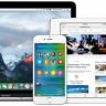 iOS 9 Beta, Herkese Açık Olarak Sunuldu