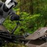 Star Wars Gemileri Dronelar Sayesinde Gerçek Oluyor