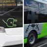 Türkiye'deki İlk Elektrikli Otobüs Filosu İzmir'de Kuruluyor