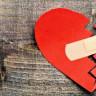 Bilim İnsanları, Kalp Kırılmasının Ölümle Sonuçlanabileceğini Kanıtladı