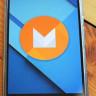 Geliştiriciler İçin Yayımlanan Android M'nin İkinci Versiyonunda Çok Önemli Değişiklikler Bulunuyor