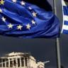 İflas Eden Yunanistan'da Mobil Uygulama İndirmek Yasaklandı!