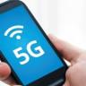 5G Patentleri Bitmeye Başladı, Geride Kalıyoruz!