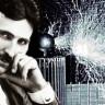 Tesla, 89 Yıl Önce Akıllı Telefonları İşaret Etmiş!