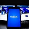 Facebook'ta Bulunan Açık, Gizli Fotoğraflara Erişim İmkanı Sağlıyor!