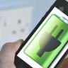Sahte iPhone Şarj Aleti Kullanan Kullanıcı Elektrik Akımına Kapılarak Can Verdi