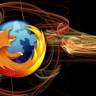 Windows 10 İçin Yenilenmiş Mozilla Firefox Geliyor