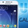 Samsung Galaxy A8'in Teknik Özellikleri ve Fiyatı Belli Oldu