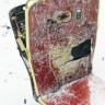 TechRax, Çin'de 92,429 Dolara Satılan Galaxy S6 Edge'in Iron Man Versiyonunu Parçaladı!