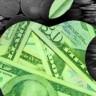 Apple, Pazarın En Büyük Kar Sahibi Oldu
