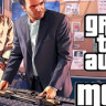 GTA 5'e Gelen Yeni Güncelleme Oyun Modlarını Kullanılamaz Hale Getiriyor