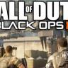 Call of Duty: Black Ops 3 Multiplayer'ın Beta Veriyonu Yakında Sunulacak