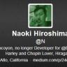 Twitter, 50.000 Dolar Zararı ve Çalınan Hesabı Kurtardı