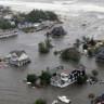 Deniz Seviyesi Tüm Yerküre'de 1.5 Metre Yükselecek
