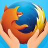 Firefox, Flash'ın Tüm Versiyonlarının Engellendiğini Duyurdu