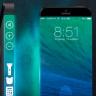 Büyük Ekranlı iPhone'a Yönelik Yeni İddialar Geldi