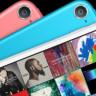 Yeni Nesil iPod Serisi Bugün Tanıtılıyor!