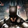 Batman: Arkham Knight'ın PC'ye Dönmesi Beklenenden Uzun Sürecek