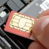 Apple ve Samsung'dan e-SIM Ortaklığı