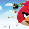 Angry Birds Efsanesi, İkinci Oyunuyla Geri Dönüyor