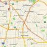 IOS 8 ile Beraber, Haritalar Yenilenecek