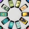 Apple, Rakiplerine Bu Sefer 1.5 Milyon Uygulama Sayısıyla Çattığı Yeni Reklam Videosu Yayımladı