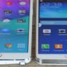 Samsung Galaxy Note 5 Hakkında Merak Ettikleriniz