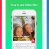 Yahoo, Video Mesjalaşma Uygulaması Yayınlandı