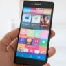 Sony'den Yepyeni Bir Android Konsept Yazılımı Geliyor!