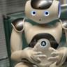 İlk Kez Bir Robot, Kendi Varlığının Farkına Vardı
