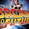Geleceğe Dönüş Film Serisi Yeniden Beyazperdeye Geliyor!