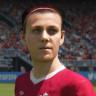 FIFA 16'nın Kapağında Kadın Yıldızlar da Yer Alacak