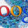 Twitter ve Google Türkiye'de Suçlu Bulundu